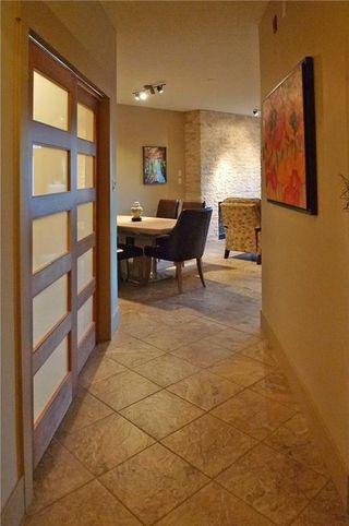 Photo 6: 103 910 70 Avenue SW in Calgary: Kelvin Grove Condo for sale : MLS®# C4120175