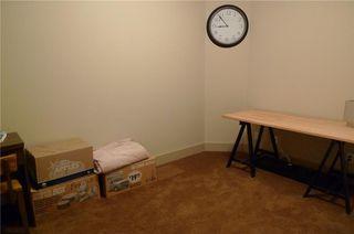 Photo 17: 103 910 70 Avenue SW in Calgary: Kelvin Grove Condo for sale : MLS®# C4120175