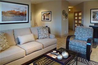 Photo 11: 103 910 70 Avenue SW in Calgary: Kelvin Grove Condo for sale : MLS®# C4120175