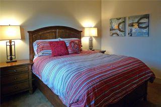 Photo 20: 103 910 70 Avenue SW in Calgary: Kelvin Grove Condo for sale : MLS®# C4120175