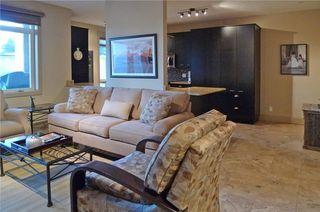 Photo 12: 103 910 70 Avenue SW in Calgary: Kelvin Grove Condo for sale : MLS®# C4120175