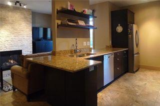 Photo 14: 103 910 70 Avenue SW in Calgary: Kelvin Grove Condo for sale : MLS®# C4120175