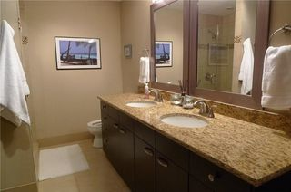 Photo 21: 103 910 70 Avenue SW in Calgary: Kelvin Grove Condo for sale : MLS®# C4120175