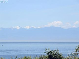 Photo 19: 284 Beach Drive in VICTORIA: OB South Oak Bay Single Family Detached for sale (Oak Bay)  : MLS®# 379016