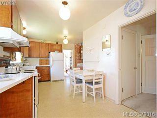 Photo 8: 284 Beach Drive in VICTORIA: OB South Oak Bay Single Family Detached for sale (Oak Bay)  : MLS®# 379016