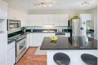 "Photo 11: 202 1118 55 Street in Delta: Tsawwassen Central Condo for sale in ""CAMBRIDGE PLACE"" (Tsawwassen)  : MLS®# R2175508"
