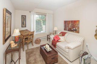 "Photo 16: 202 1118 55 Street in Delta: Tsawwassen Central Condo for sale in ""CAMBRIDGE PLACE"" (Tsawwassen)  : MLS®# R2175508"