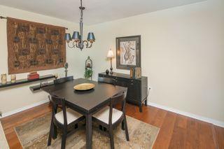 "Photo 8: 202 1118 55 Street in Delta: Tsawwassen Central Condo for sale in ""CAMBRIDGE PLACE"" (Tsawwassen)  : MLS®# R2175508"