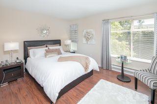 "Photo 13: 202 1118 55 Street in Delta: Tsawwassen Central Condo for sale in ""CAMBRIDGE PLACE"" (Tsawwassen)  : MLS®# R2175508"