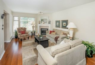"Photo 4: 202 1118 55 Street in Delta: Tsawwassen Central Condo for sale in ""CAMBRIDGE PLACE"" (Tsawwassen)  : MLS®# R2175508"