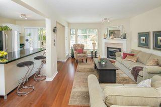 "Photo 5: 202 1118 55 Street in Delta: Tsawwassen Central Condo for sale in ""CAMBRIDGE PLACE"" (Tsawwassen)  : MLS®# R2175508"