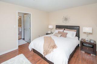 "Photo 12: 202 1118 55 Street in Delta: Tsawwassen Central Condo for sale in ""CAMBRIDGE PLACE"" (Tsawwassen)  : MLS®# R2175508"
