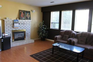Photo 19: 3725 NANAIMO Crescent in Abbotsford: Central Abbotsford House for sale : MLS®# R2178749