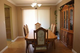 Photo 6: 3725 NANAIMO Crescent in Abbotsford: Central Abbotsford House for sale : MLS®# R2178749