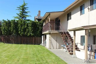 Photo 20: 3725 NANAIMO Crescent in Abbotsford: Central Abbotsford House for sale : MLS®# R2178749
