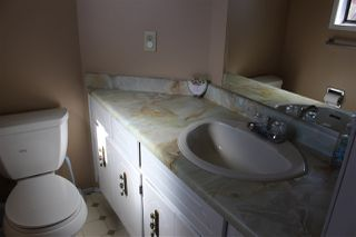 Photo 12: 3725 NANAIMO Crescent in Abbotsford: Central Abbotsford House for sale : MLS®# R2178749