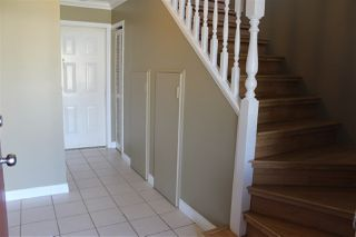 Photo 2: 3725 NANAIMO Crescent in Abbotsford: Central Abbotsford House for sale : MLS®# R2178749
