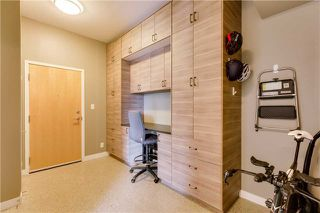 Photo 3: 510 King St E Unit #409 in Toronto: Moss Park Condo for sale (Toronto C08)  : MLS®# C3840307