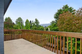 Photo 18: 3213 PINDA Drive in Port Moody: Port Moody Centre House for sale : MLS®# R2180092