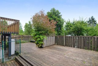 Photo 19: 3213 PINDA Drive in Port Moody: Port Moody Centre House for sale : MLS®# R2180092