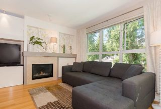 "Photo 7: 306 3732 MT SEYMOUR Parkway in North Vancouver: Indian River Condo for sale in ""NATURE'S COVE"" : MLS®# R2180266"
