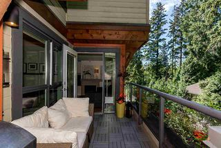 "Photo 19: 306 3732 MT SEYMOUR Parkway in North Vancouver: Indian River Condo for sale in ""NATURE'S COVE"" : MLS®# R2180266"