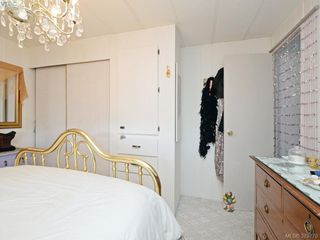 Photo 10: 12 2587 Selwyn Rd in VICTORIA: La Mill Hill Manufactured Home for sale (Langford)  : MLS®# 762820