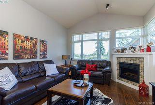 Photo 4: 401E 1115 Craigflower Rd in VICTORIA: Es Gorge Vale Condo Apartment for sale (Esquimalt)  : MLS®# 762922