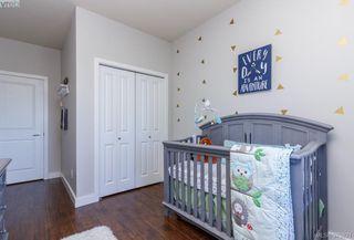 Photo 16: 401E 1115 Craigflower Rd in VICTORIA: Es Gorge Vale Condo Apartment for sale (Esquimalt)  : MLS®# 762922