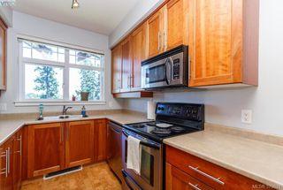 Photo 9: 401E 1115 Craigflower Rd in VICTORIA: Es Gorge Vale Condo Apartment for sale (Esquimalt)  : MLS®# 762922