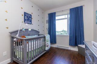 Photo 15: 401E 1115 Craigflower Rd in VICTORIA: Es Gorge Vale Condo Apartment for sale (Esquimalt)  : MLS®# 762922