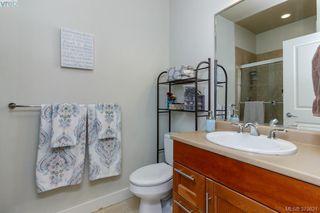 Photo 14: 401E 1115 Craigflower Rd in VICTORIA: Es Gorge Vale Condo Apartment for sale (Esquimalt)  : MLS®# 762922