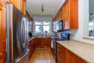 Photo 10: 401E 1115 Craigflower Rd in VICTORIA: Es Gorge Vale Condo for sale (Esquimalt)  : MLS®# 762922