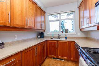 Photo 11: 401E 1115 Craigflower Rd in VICTORIA: Es Gorge Vale Condo Apartment for sale (Esquimalt)  : MLS®# 762922