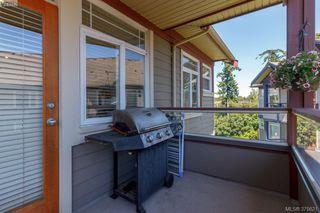 Photo 19: 401E 1115 Craigflower Rd in VICTORIA: Es Gorge Vale Condo Apartment for sale (Esquimalt)  : MLS®# 762922