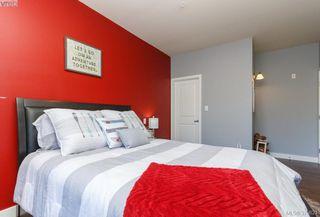 Photo 13: 401E 1115 Craigflower Rd in VICTORIA: Es Gorge Vale Condo Apartment for sale (Esquimalt)  : MLS®# 762922
