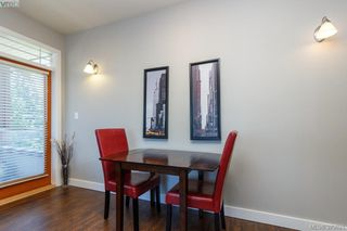 Photo 8: 401E 1115 Craigflower Rd in VICTORIA: Es Gorge Vale Condo for sale (Esquimalt)  : MLS®# 762922