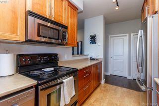 Photo 12: 401E 1115 Craigflower Rd in VICTORIA: Es Gorge Vale Condo Apartment for sale (Esquimalt)  : MLS®# 762922