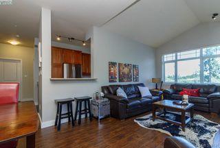 Photo 6: 401E 1115 Craigflower Rd in VICTORIA: Es Gorge Vale Condo Apartment for sale (Esquimalt)  : MLS®# 762922