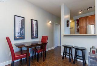Photo 7: 401E 1115 Craigflower Rd in VICTORIA: Es Gorge Vale Condo Apartment for sale (Esquimalt)  : MLS®# 762922