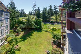 Photo 20: 401E 1115 Craigflower Rd in VICTORIA: Es Gorge Vale Condo Apartment for sale (Esquimalt)  : MLS®# 762922