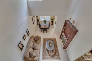 "Photo 13: A22 3075 SKEENA Street in Port Coquitlam: Riverwood Townhouse for sale in ""RIVERWOOD"" : MLS®# R2187202"