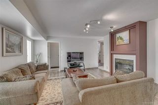 "Photo 12: A22 3075 SKEENA Street in Port Coquitlam: Riverwood Townhouse for sale in ""RIVERWOOD"" : MLS®# R2187202"