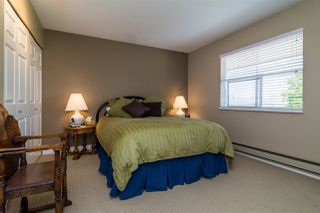 Photo 12: 37 6140 192 Street in Surrey: Cloverdale BC Townhouse for sale (Cloverdale)  : MLS®# R2189554