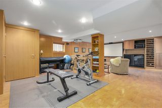 Photo 16: 2486 W 13TH Avenue in Vancouver: Kitsilano House for sale (Vancouver West)  : MLS®# R2190816
