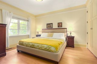 Photo 9: 2486 W 13TH Avenue in Vancouver: Kitsilano House for sale (Vancouver West)  : MLS®# R2190816