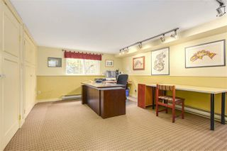 Photo 14: 2486 W 13TH Avenue in Vancouver: Kitsilano House for sale (Vancouver West)  : MLS®# R2190816