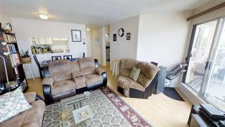 Photo 2: 202 918 RODERICK Avenue in Coquitlam: Maillardville Condo for sale : MLS®# R2191467