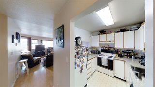 Photo 1: 202 918 RODERICK Avenue in Coquitlam: Maillardville Condo for sale : MLS®# R2191467