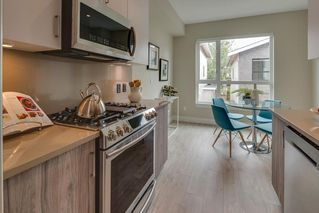 Photo 4: 8 8288 NO. 1 Road in Richmond: East Richmond Townhouse for sale : MLS®# R2192229